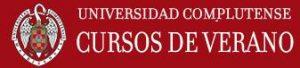 crusosveranocomplu16