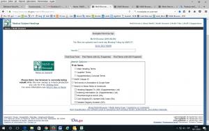 navegador-mesh