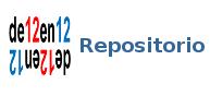 Repositorio De12en12